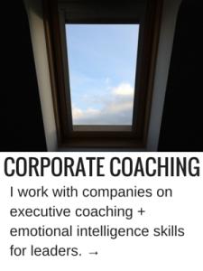 Emily_Downward_LIfe_Coach_Corporate_COACHING