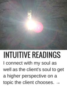 Emily_Downward_LIfe_Coach_Intuitive_Readings