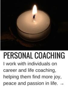 Emily_Downward_LIfe_Coach_Personal_Coaching