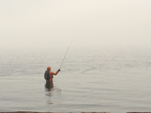 Emily_Downward_Coaching-Fisherman in Seattle